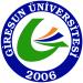 Giresun_Üniversitesi_Logo